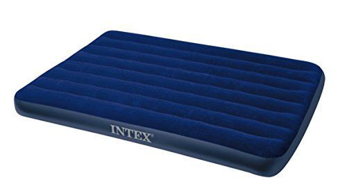Intex Classic Downy Bed (68758E)